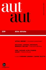 copertina 339