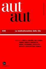 copertina 340