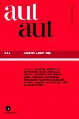 copertina 343