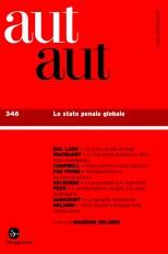 Copertina 346