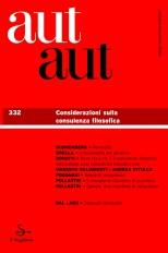 copertina 332