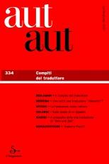copertina 334