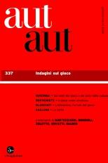copertina 337