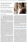Repubblica24_06_2014